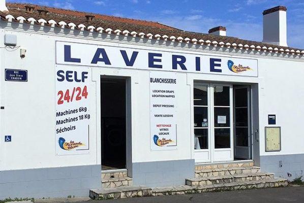 facade-7-251444