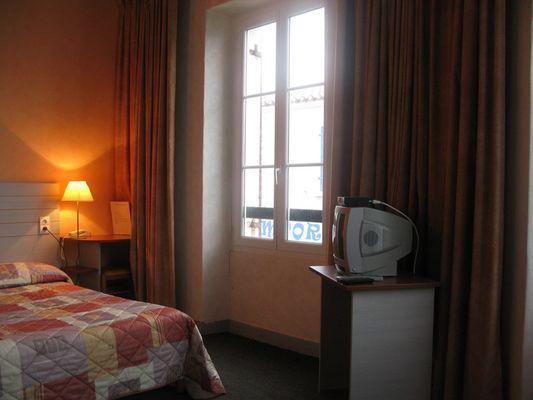 hotel-grand-large-005-87
