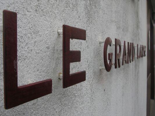 hotel-grand-large-030-84