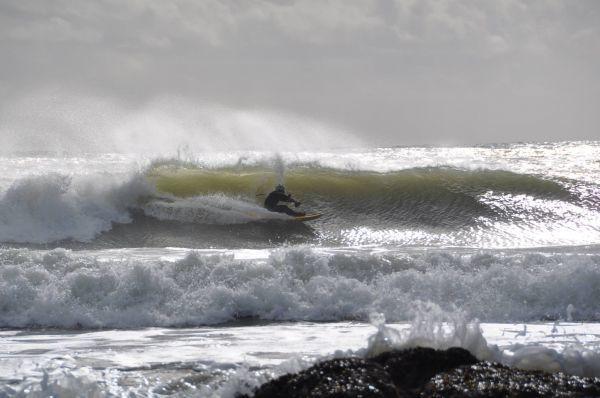 kayak-web-ot-7-12207