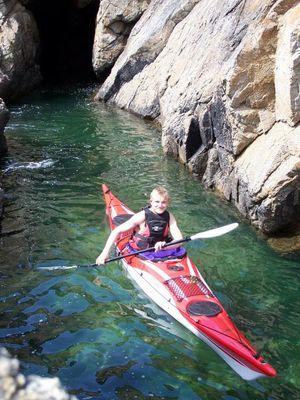 kayak-web-ot-1-12211