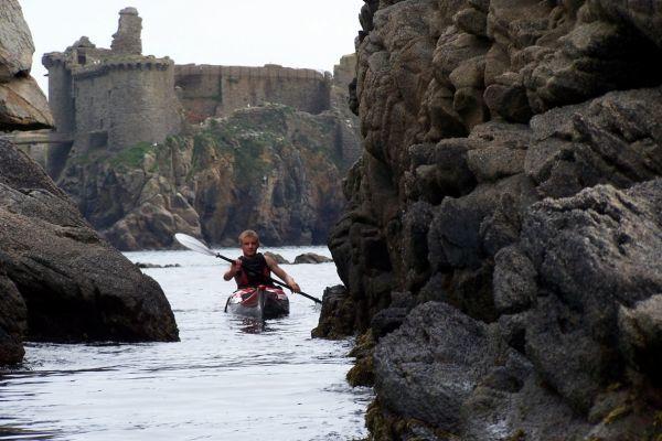 kayak-web-ot-2-12206