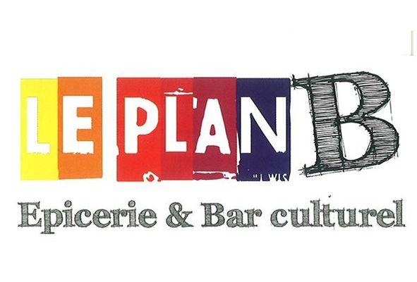 le-plan-b-ile-yeu-878