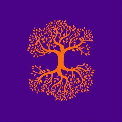 logo-180667
