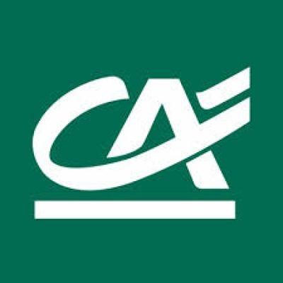 logo-ca-253932