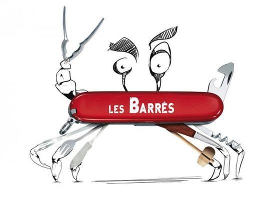 logo-lesbarres-grde-vignette-gp-252149