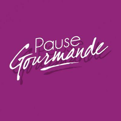 logo-pause-gourmande-252487