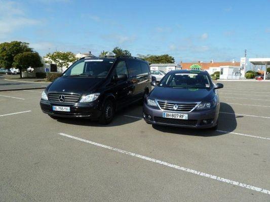 taxis-montois-421