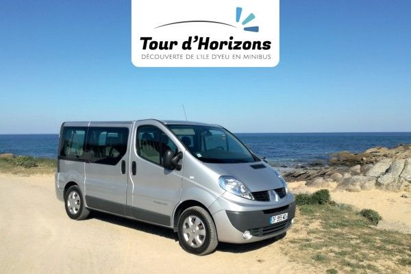 tour-d-horizons-1-227244
