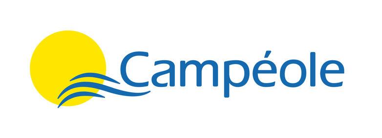 2018-logo-campeole-sans-signature-255406