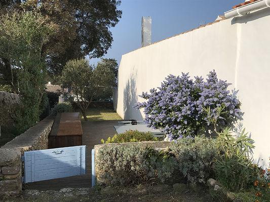 3-jardin-138958