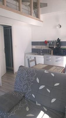 coin-cuisine-entee-salle-de-bain-132519