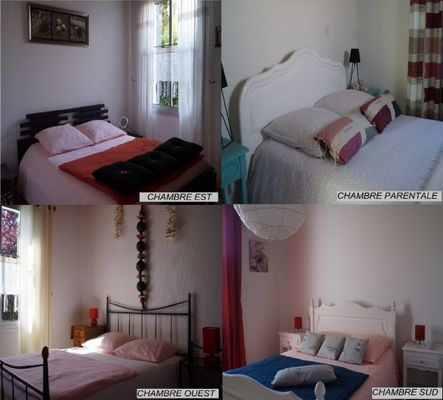 compile-chambre-132053