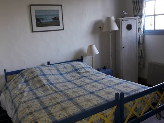 chambre-1-nv-format-129317