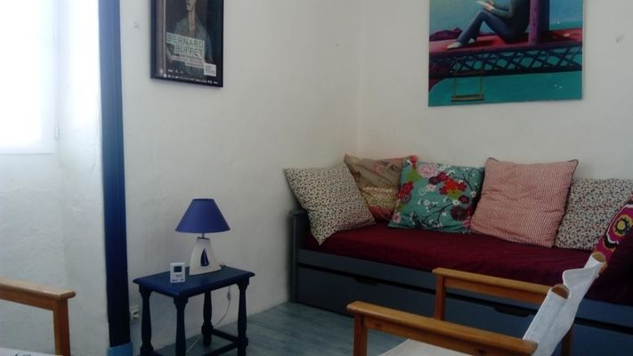 chambre-2-135011