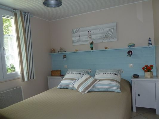 chambre-2-formatee-128921