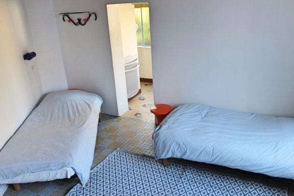 chambre-3-139174