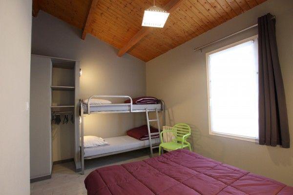 chambre-familiale-132741