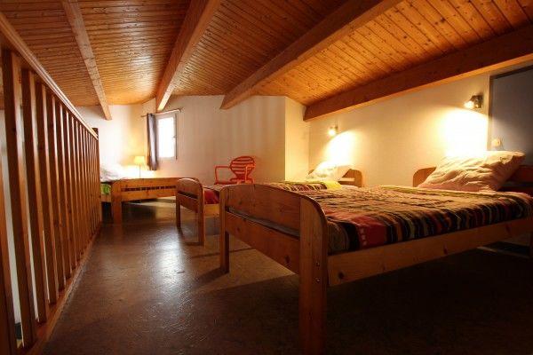 chambre-mezzanine-132688