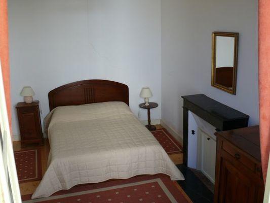 chambre-modifiee-44084