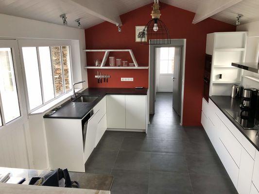 cuisine-135870