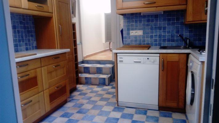 cuisine-135012