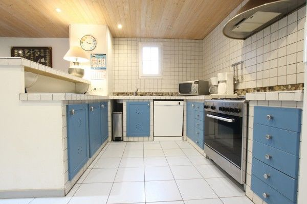 cuisine-equipee-132669
