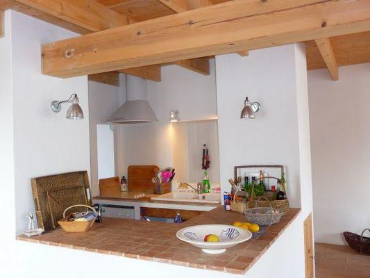 cuisine-modifiee-12766