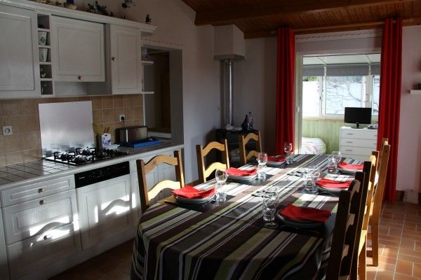 cuisine-nv-format-3-129283
