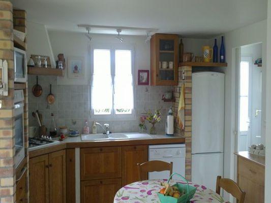 cuisine-nv-format-895