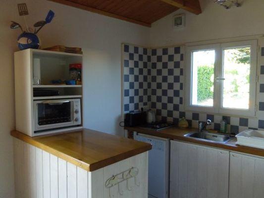 cuisine-photo-2012-1170