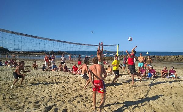 beach-volley-ile-yeu-tournoi-vendee-51005