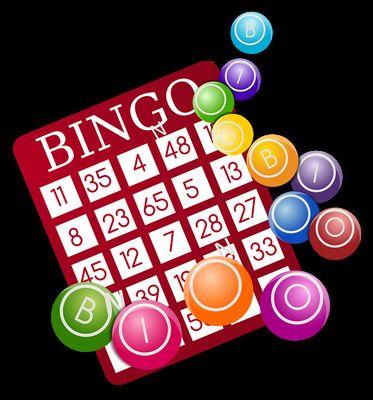 bingo-133090