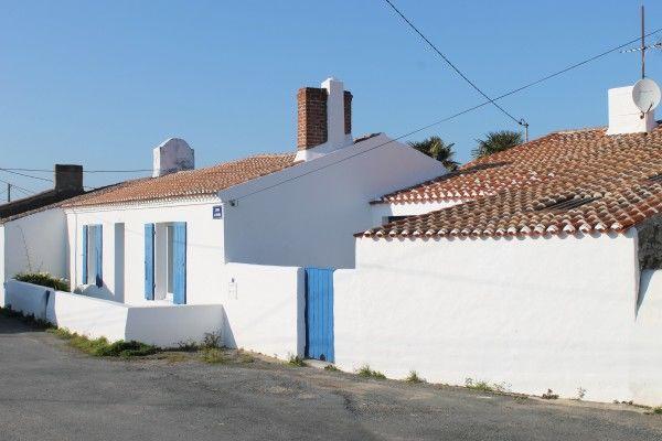 exterieur-2-139175