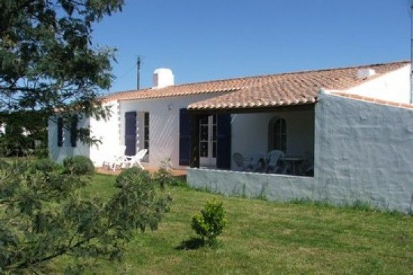 exterieur-patio-129295