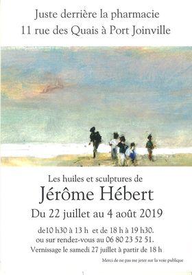 expo-jerome-hebert-136469