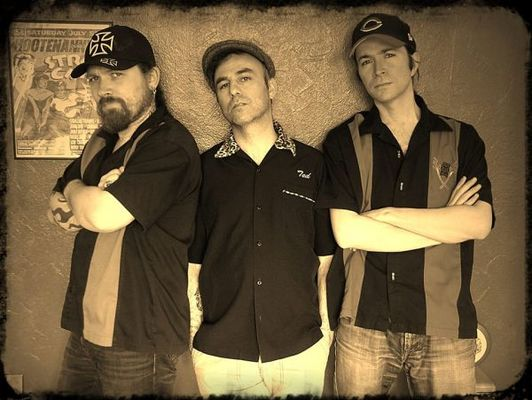 hot-rockin-gang-2138