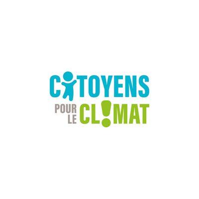 logo-135923