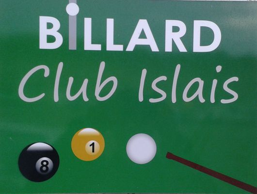 logo-billard-club-139240