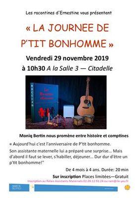 la-journee-de-p-tit-bonhomme-139264