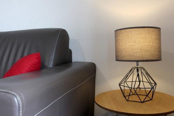 lampe-salon-132735