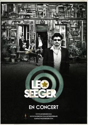 leo-seeger-137061