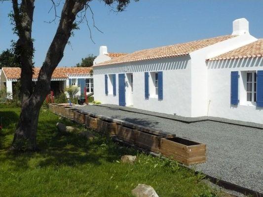 les-p-tites-maisons-d-isa-3-102070