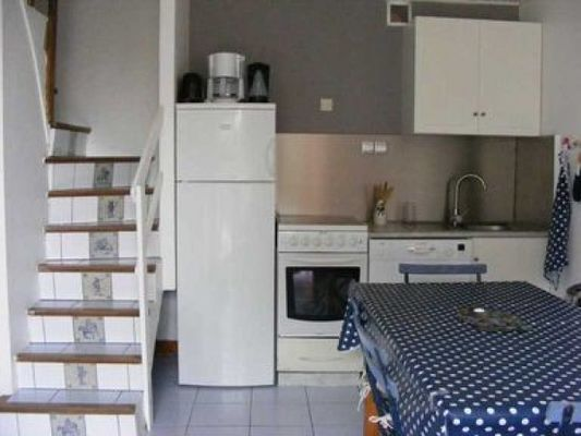 monprecyeu-cuisine-132753