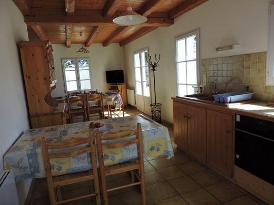 maison-1-cuisine-modifiee-132835