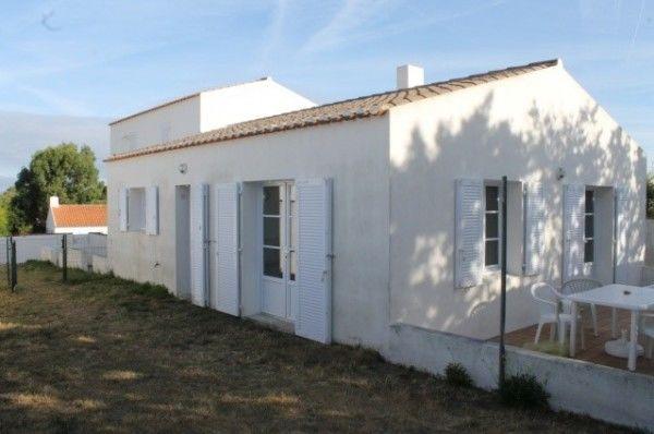 maison-7-132834