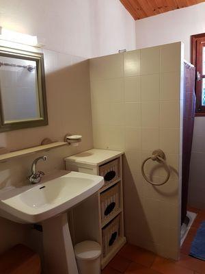 salle-d-eau-modifiee-132650