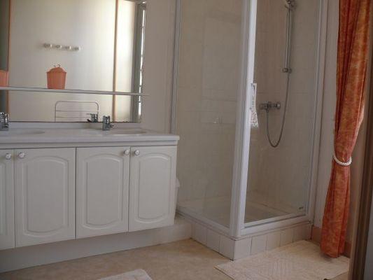 salle-d-eau-modifiee-44083