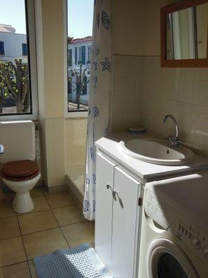 salle-d-eau-modifiee-46739