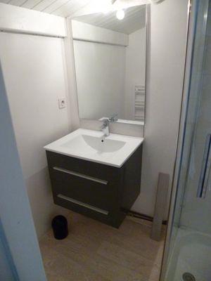 salle-d-eau-rectifiee-1623
